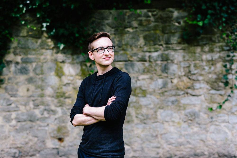Paul Henkel